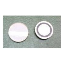 Cristal Original Para Nebulizador Aspen Nu 320/400/410/610