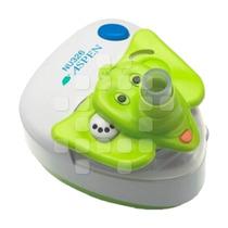 Nebulizador Aspen Nu326 Dr Elephant Ultrasonico Infantil