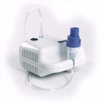 Nebulizador San Up A Piston Compressor Smart 3003 Apirador
