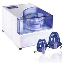 Nebulizador Ultrasonico Micron 3058 San Up Envio Oferta