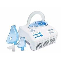 Nebulizador Silfab N 64 Ultrasónico Il Piccolo Todoxmia