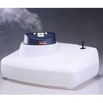 Vaporizador Humidificador San Up Ambiental Mod 3077