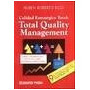 Total Quality Management. Rico. 9na Edición. Ed. Macchi