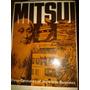 Mitsui - Three Centuries Of Japanese Business - John Roberts