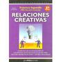 Relaciones Creativas - Francisco Ingouville (gae)