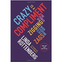 Crazy Is A Compliment Linda Rottenberg In English Impecable