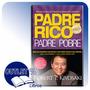 Libro Padre Rico Padre Pobre Nueva Edición Robert Kiyosaki