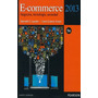 E Commerce 2013 Negocios Tecnologia Sociedad 9ª Ed Kenneth