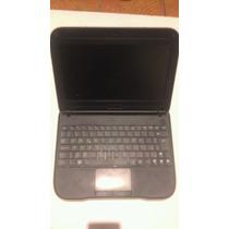 Netbook Intel Atom N455 Sin Disco