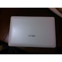 Netbook Asus Eee! Muy Barata Y En Perfecto Funcionamiento!!