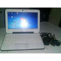 Netbook Bangho 2gb Ram