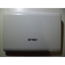 Netbook Asus Eee Pc 1005pe - Repuestos