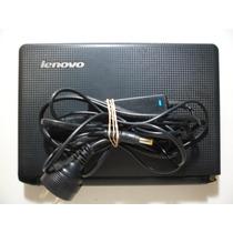 Repuestos Netbook Lenovo S10-3c. - Despiece