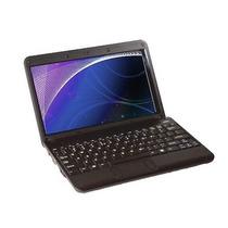 Netbook Olivetti Uw100 Intel Atom Disco 320gb Memoria 2gb