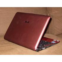 Netbook Asus Eee Pc 1005pe