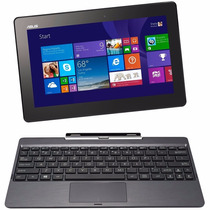 Mini Tablet Pc Asus Transformer Tf103c Intel Quadcore Z3775