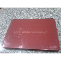 Netbook Acer Aspire One D257-13450 2gb Ram 250 Gb Disco