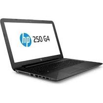 Notebook Hp 250 G4 Intel I5. 12 Meses Gtiaa!