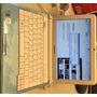 Netbook Lenovo Idea Pad S10-2 En Muy Buen Estado