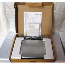 Notebook Toshiba C50-asp 5301fa Core I3 2gb 1600