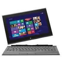 Tablet Notebook Kelyx M1021