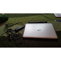Notebook Hp Envy Intel I5 6gb 1tb 14 Pulg Hd Gran Oportunida