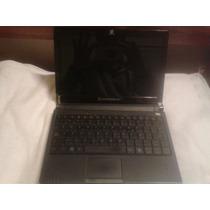 Netbook Commodore Ke 7000 10