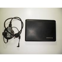 Repuestos Netbook Lenovo S10-3c - Despiece