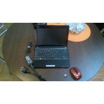 Netbook Asus Eee Pc - Para Reparar O Repuesto