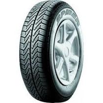 Neumaticos Nuevos Pirelli 165 70 13 Spider +valvula Gratis