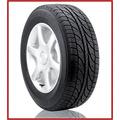 185/70 R 13 85 T Premium Protección Bridgestone Avería 1 Año