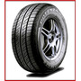 Bridgestone 175/70 R13 Potenza Re740 Re 740 70r13 13 Premium