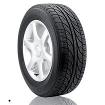 185/70/13 85 T Bridgestone Potenza Re910 Re 910