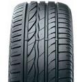 185/55/16 Bridgestone Turanza Er300 55 16 Er300
