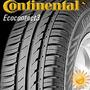Neumatico Continental 175/70/13 Ecocantact 3+vávula+balanceo