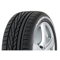 Goodyear 205/55-16 Excellence