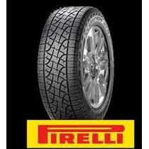 245/70r16 Pirelli Scorpion Atr.