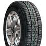 Neumáticos Para Hielo-nieve 165/70 R13 Kumho Kw11 Con Clavos