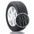 185/70 R13 Bridgestone Potenza Re910 70r13 Bridgestone 910