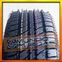 Neumatico Fate Maxisport 195/70 R14 - 12 Cuotas S/interes Mp