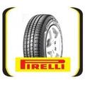 Neumaticos Nuevos Pirelli 175 65 14 Chrono Para Carga