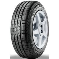 Neumatico Pirelli P4 Cinturato 175/70 R14 84t Cavallino