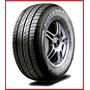 175/65 R 14 82 T Premium Protección Bridgestone Avería 1 Año