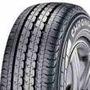 Neumatico Pirelli 175 65 14 Chrono T Para Carga