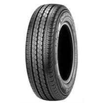 Pirelli Chrono Capital Federal 175-65-14 6t