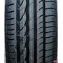 Neumaticos 185/70/14 Bridgestone Turanza Er300 185/70r14 88h