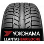 Neumáticos P/hielo Nieve 185/65 R14 V903 Yokohama