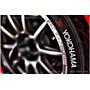 Cubiertas 165 60 14 Original Hyundai I10 Kia Neumaticos