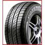 185/65/14 86 T Bridgestone Potenza Re740 Precio Especial!