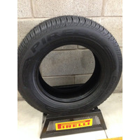 Neumático Pirelli Cint.p4 175/70 R 14 (colocación Sin Cargo)